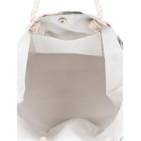 Roxy Sunseeker - Sac - blanc/Multicolore